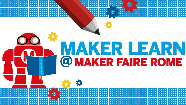 Banner Maker learn