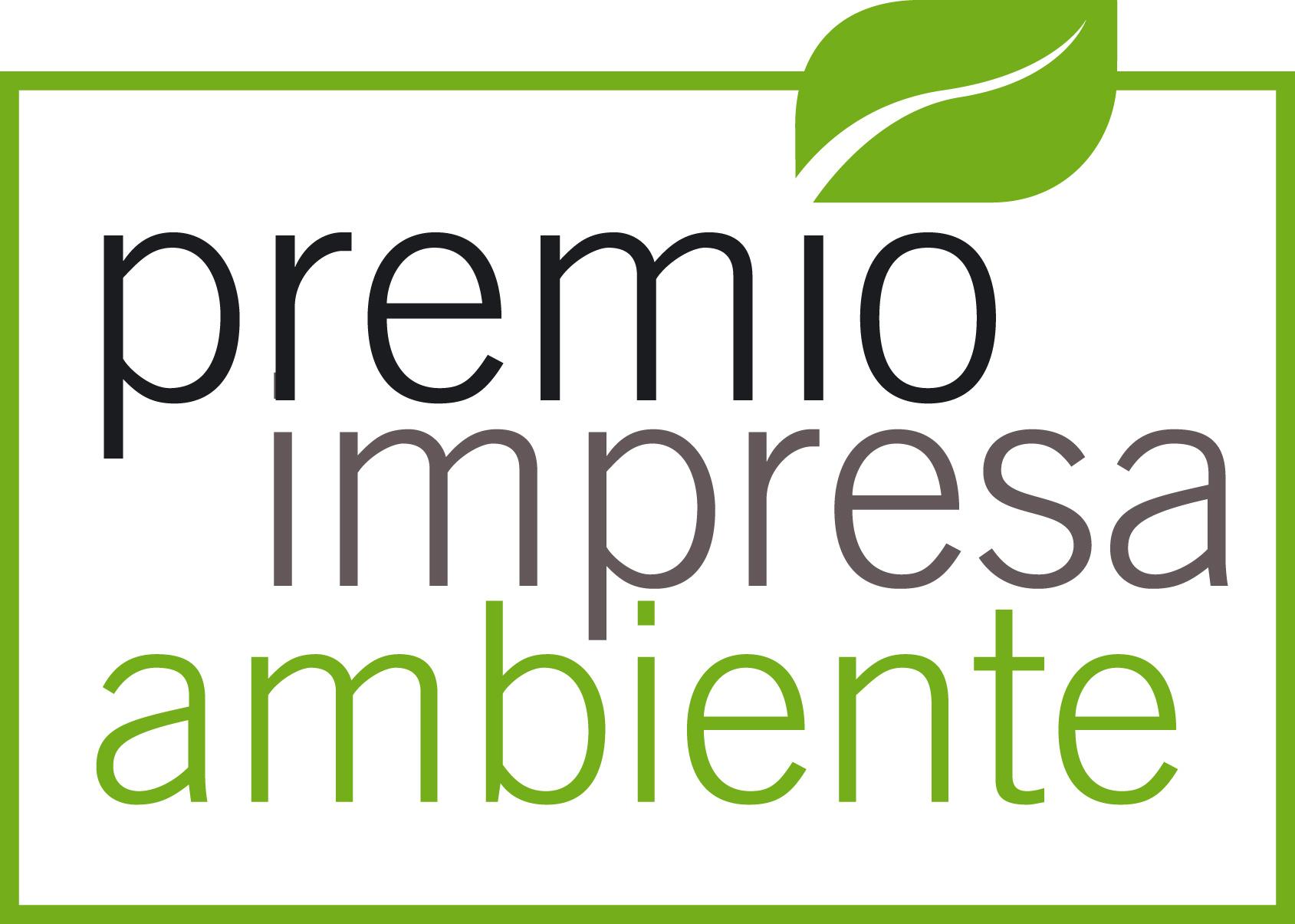 Premio Impresa Ambiente