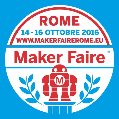 logo MFR 2016